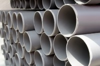 PVC-R pipe Fotolia_35651903_S.jpg